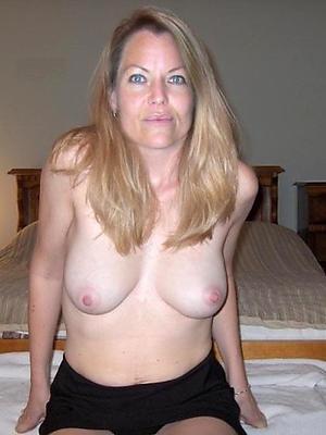 lovely mature european porn foto