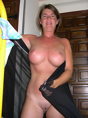 crazy european milf homemade porn pics