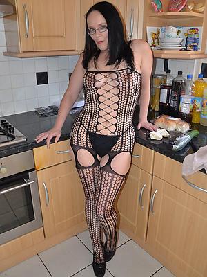 slutty matured amature housewives