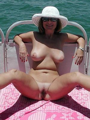 hotties nude women over40 homemade
