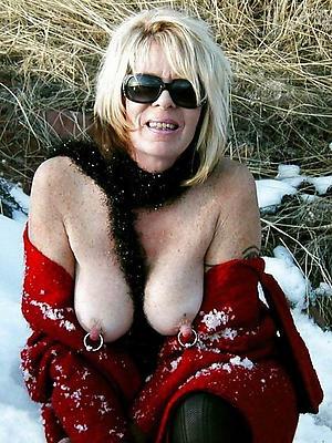 senseless mature nipple porn porn pics