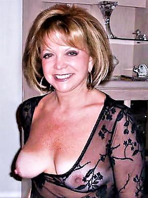 beautiful overgrown nipples mature porn pics