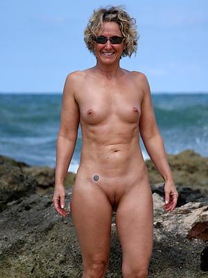 mature beach tits love porn