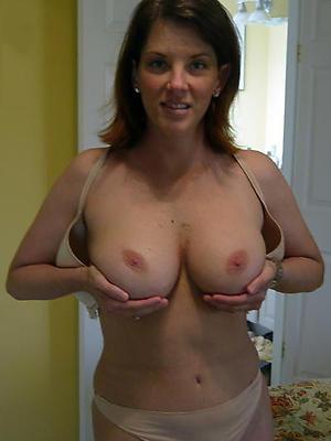 gorgeous mature lady special porn photo