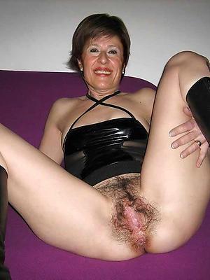 sexy mature brunette love porn