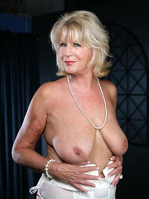 hotties old foetus boobs nude pics