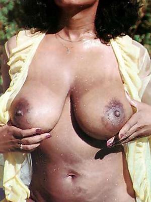 crazy vintage mature porn pics