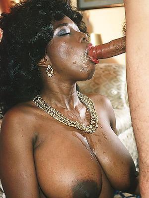 nasty vintage mature nudes pics