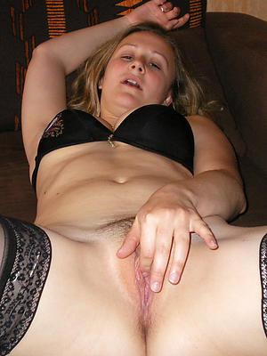 mature wife slut free pics