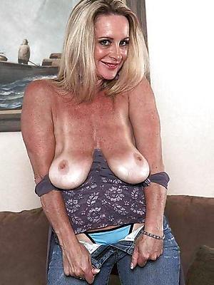 50 Plus Mature Saggy Tits - Hot Mature Ladies, Nude Older Women, Mature Sex Pics