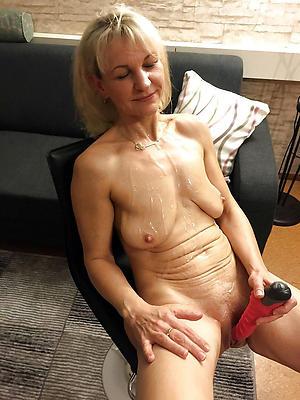 beautiful saggy mature boobs homemade porn