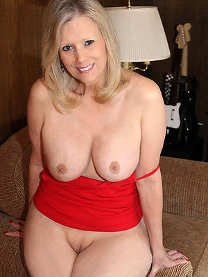 fall short of over 40 mature porn pics