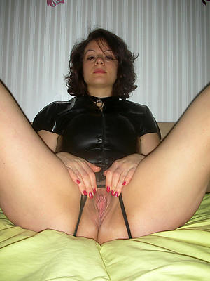 beauties over 40 mature porn photo