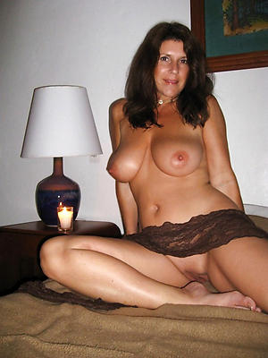 beauties mature over 40 pussy