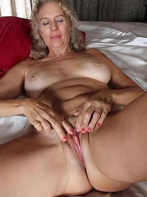 best mature women sex