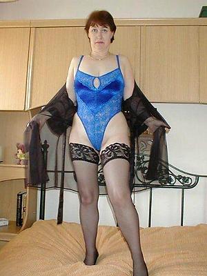 bonny erotic photos mature women