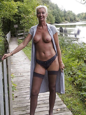 xxx free erotic adult nudes foto