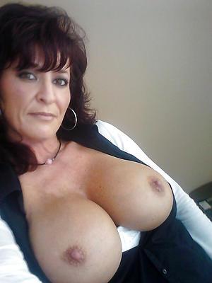 free pics of mature moms pussy