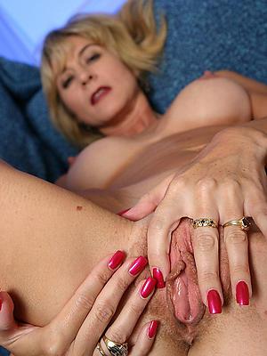 wonderful matured women cunts porn gallery
