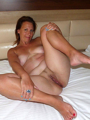 sex best porn site