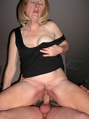 gorgeous mature spliced sluts homemade porn