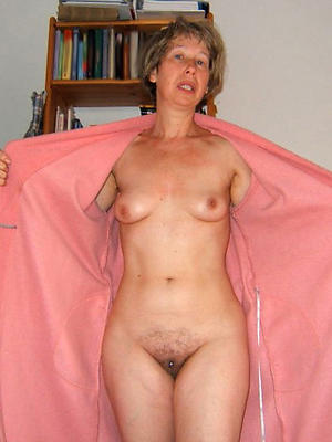 mature wife pic