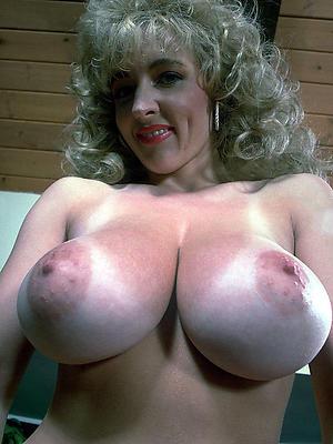 vintage mature women love porn