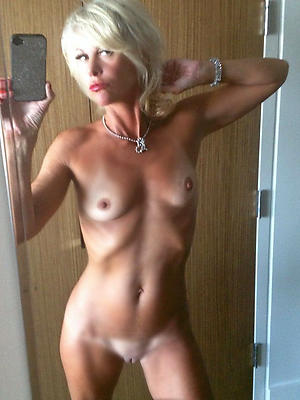 xxx mature milf mobile porn photos