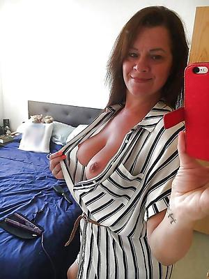Mobile Porn