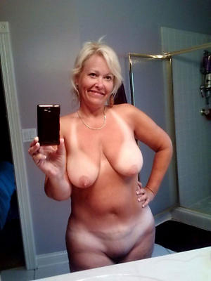 beautiful free mature mobile porn