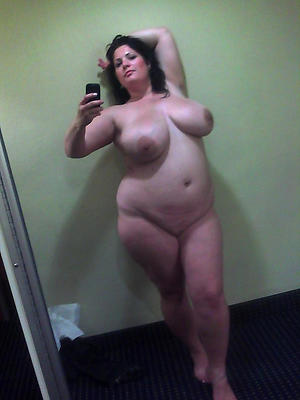 beautiful mature mobile porn photo