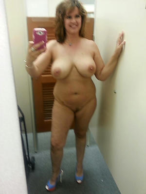 mobile mature porn pics
