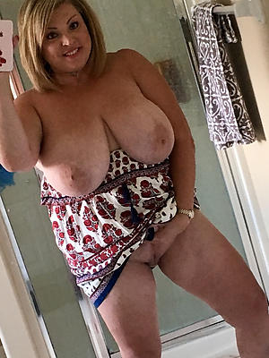 beautiful mobile mature porn