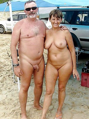 magnificent xxx mature couples pics