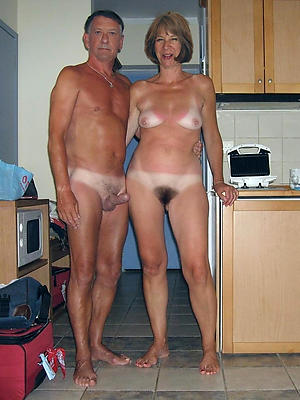 super-sexy adult couples nude