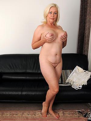 white mature xxx love porn