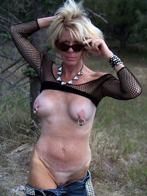full-grown women big nipples love porn