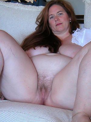 porn pics of mature bbw ass