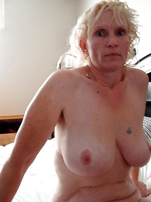 mature women bbw love porn