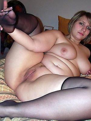 adult basic bbw homemade porn pics