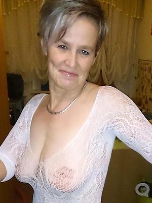 hotties classic matures nude pics