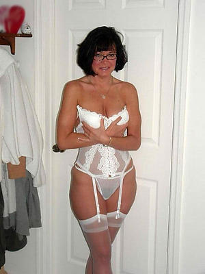 fantastic mature erotic photos