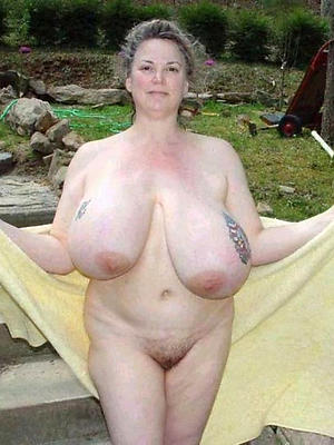 porn pics of  incompetent mature milf