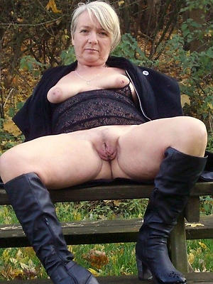 naught over 50 mature porn
