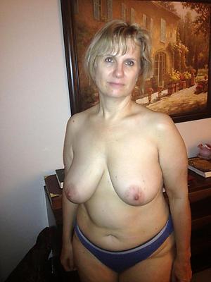 super-sexy mature intemperance 50 pics