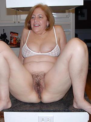 Black mature mama porn