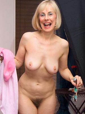 hotties mature jilt 50 porn pics