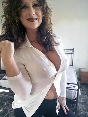 Mature sex amateur mature senior women