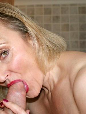 porn pics of over 50 mature women
