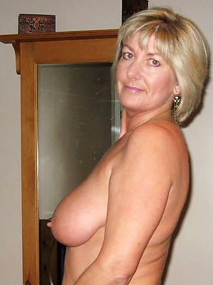 gorgeous mature pussy over 50 porn pics